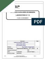 LABORATORIO N° 10.docx