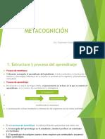 SEMANA 3 METACOGNICIóN_20190417140543.pptx