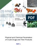 06. General notices - Determination of volatile oils.pdf