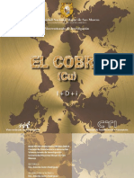 cobre-trabajo.pdf