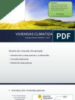ecología.proyecto.1.pptx