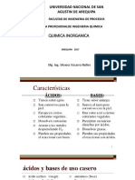 ACIDOS_2097002867.pptx
