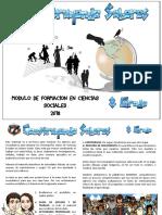 Modulo Hasta Hoja 10 Con Portada8