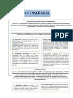 TECNOLOGÍA Y ENSEÑANZA.docx