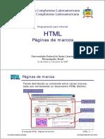 06-HTML5