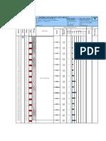 Data tanah.pdf