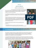 pdf_act29