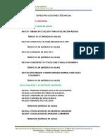 ESP. TEC. SSHH_04.docx