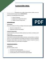 Dokumen.tips Laporan Kegiatan Penyuluhan Diare