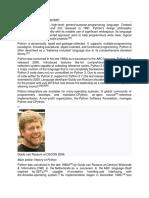 Introto Python Prog.docx