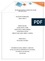 Fase 2_ proceso del diagnostico y modelos de analisis organizacional.docx