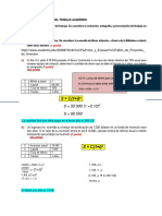 DESARROLLO DE LA GUÍA DEL TRABAJO ACADÉMICO.docx