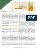 20996-guia-actividades-monigote-arena.pdf