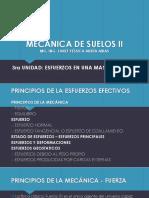 MECÁNICA DE SUELOS II 3RA CLASE.pdf
