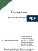 Conductividad de Soluciones (2)