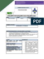 FICHA DE SAN JORGE- 2019-1 (1) (1).docx