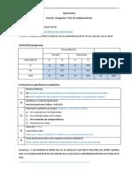 14 Asociar categorías Test de independencia.docx
