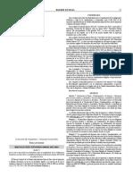 RESOLUCIÓN 000016 DE 2019 formato 110, 210 año 2018.pdf