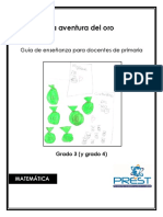 307754837-La-Aventura-Del-Oro-Guia-de-ensenanza-para-profesores-de-primaria-en-matematicas.pdf