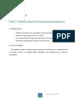 Enunciado_CasoPráctico_M4T1_Diseño y Cálculo de Plantas Desalinizadoras