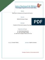 Estudio Técnico 2.docx