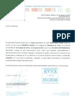 EVYA 309052019