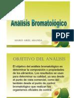 analisiis bromatologico.pdf