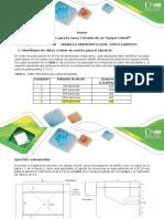 resultados tarea 2- parte individual.docx