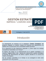 Ejemplo GE.pptx