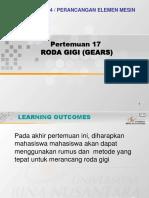 klasifikasirg-140220044614-phpapp01