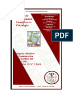 eureka-15-2.pdf