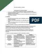 Docdownloader.com Cuestionario Cinematica Cinetica Mecanica