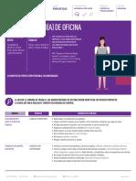 01_administrativo_oficina.pdf