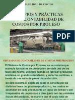 Laminas-2 Principio y Practica Costo Por Proceso