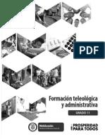 Teleologica y administrativa 11.pdf
