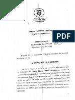 Número de Proceso 47732.pdf