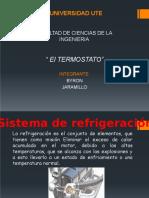 PRESENTACION 1 TERMOSTATO.pptx