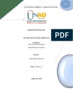 fase 2_ Estudio tecnico_Pedro_Quiroz (2).docx