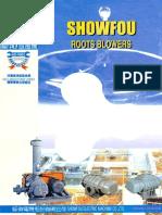 Showfou Root Blower - RL-RLV-RW.pdf