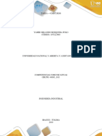TAREA - 4 DISCURSO.docx