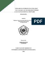penerapan luka post sc.PDF