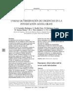 Emergencias-1997_9_4_216-221