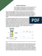SENSORES ELECTROQUIMICOS.docx