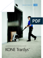 Kone Transys Soc Lr Dec2014 (7838).PDF