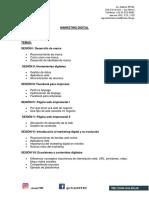 MARKETING DIGITAL .pdf