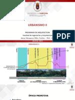 2019.04.29 URBANISMO 2C corte 1.pdf