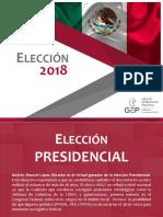 020718 Resultados Electorales GEP.pdf