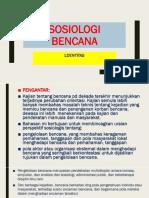 K1-SOSIOLOGI_BENCANA