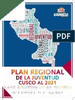 PLAN REGIONAL DE LA JUVENTUD 2021.pdf
