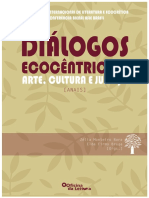 III CONGRESSO INTERNACIONAL DE LITERATURA E ECOCRÍTICA (CILE) I CONFERÊNCIA BIENAL DA ASLE-BRASIL.pdf